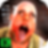mister_meat_icono3.png