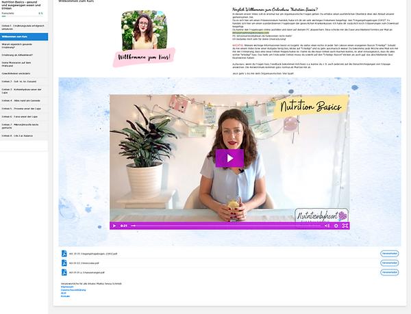 Screenshot 2021-05-05 111829.png