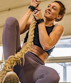Malina Schmidt