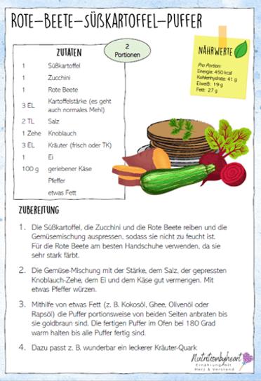 VorschauArbeitsblatt.png5.png