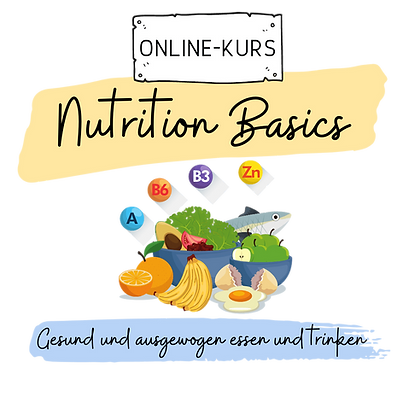 Online-Kurs (2) (1).png