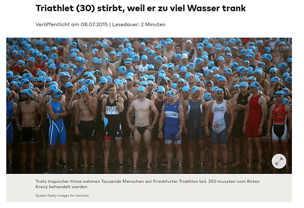 Triathlon.png