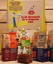 kit-droguerie-ecolo-1-.jpg