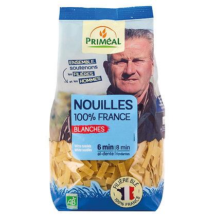PRIMÉAL - Nouilles Blanches 500g