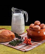 bread-2841935_1920.jpg