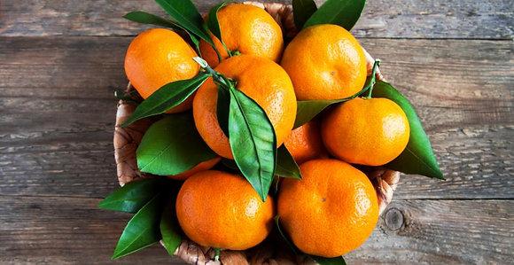 Mandarine /Espagne 600g