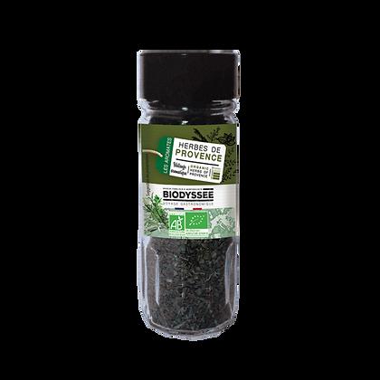 BIODYSSÉE - Herbes de Provence 17g