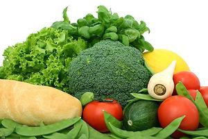 vegetables-1238252_1920 (1).jpg