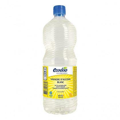 ECODOO - Vinaigre d'Alcool 1L