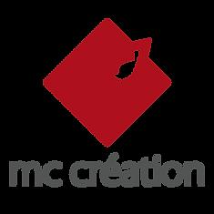 logotype-pour-nouveau-site.png
