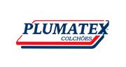 logo-plumatex.png