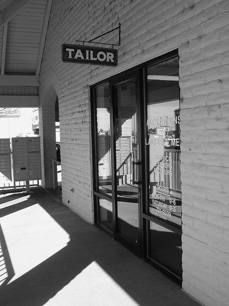 tailor shop, tailor, alterations, alteration shop, seamstress, centennial, littleton, denver, denver metro, wedding dress, prom dress, mending, bridsmaid dress, zipper repair, leather, fur, cout, jacket, jeans, pants, suit