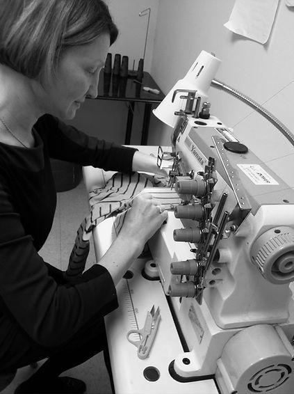 tailor shop, tailor, alterations, alteration shop, seamstress, centennial, littleton, denver, denver metro, wedding dress, prom dress, mending, bridsmaid dress, zipper repair, leather, fur, cout, jacket, jeans, pants, suit