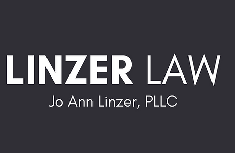LINZER LAW PLLC.png
