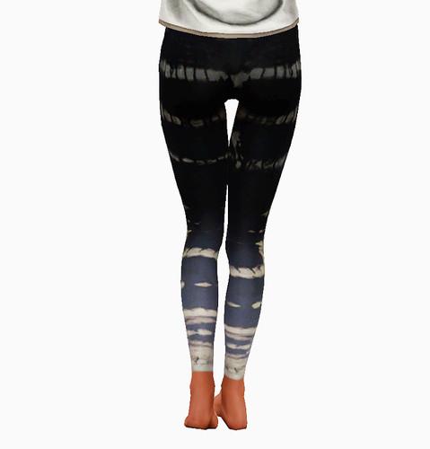 42af8030989917 homegrown | women bottoms
