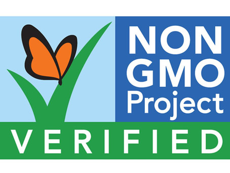 Organic Foods, GMOs, and Nutrition Labels