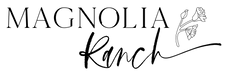 Magnolia Ranch_Main Logo_Black Watermark.png