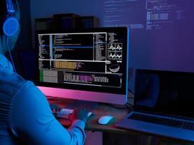 Porque monitorar a TI gera economia para sua empresa