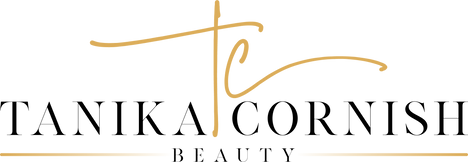 Tanika Cornish Beauty Logo - Full Color.png