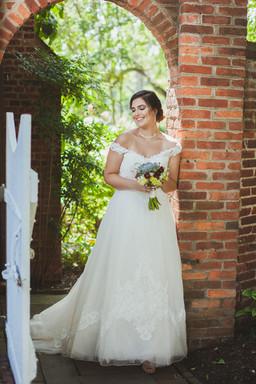 Bridal Shoot (34 of 81).jpg
