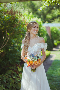 Bridal Shoot (59 of 81).jpg