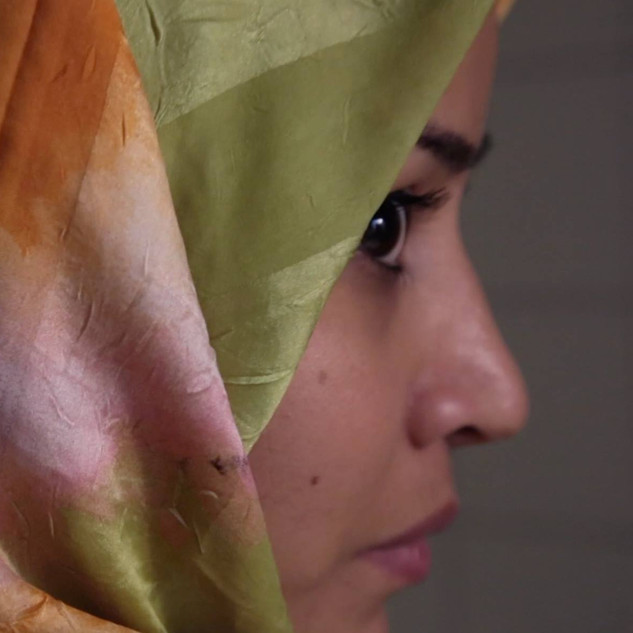 Fatima, Video Still