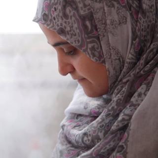 Asma, Video Still