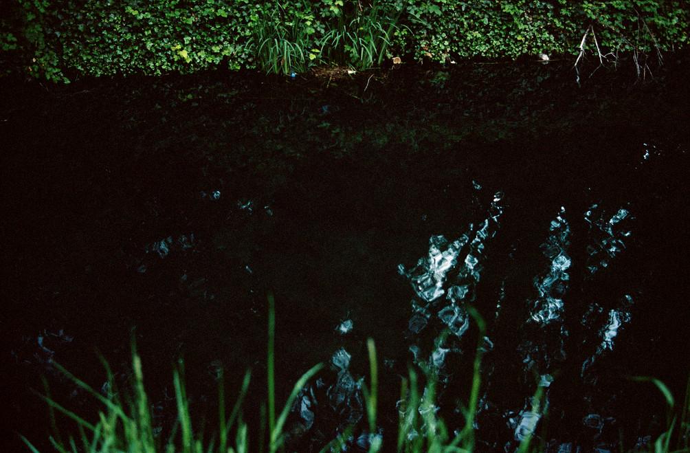 Still Waters, 2014