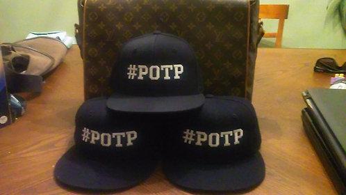 #POTP Snapback