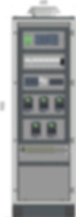 ИР-ШУ-ТСМ-8 Руза 2 внутри.jpg