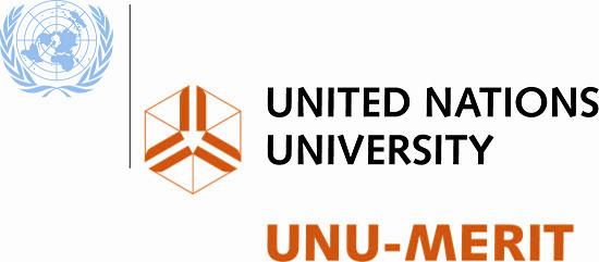 UNU-MERIT_logo_small