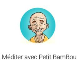 petit-bambou