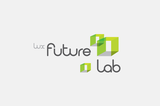 logo-lux-future-lab