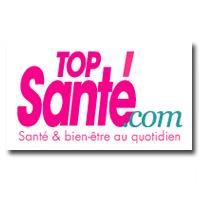 top-sante1