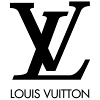 Louis_Vuitton-logo-FF97E85825-seeklogo.com