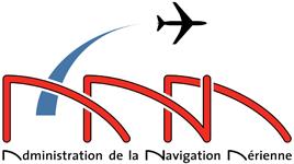 admin-ANA-logo