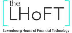 logo_lhoft_rgb_vect_bat
