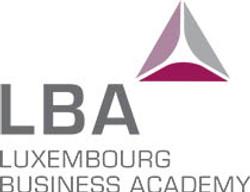 logo_lba_vectoriel