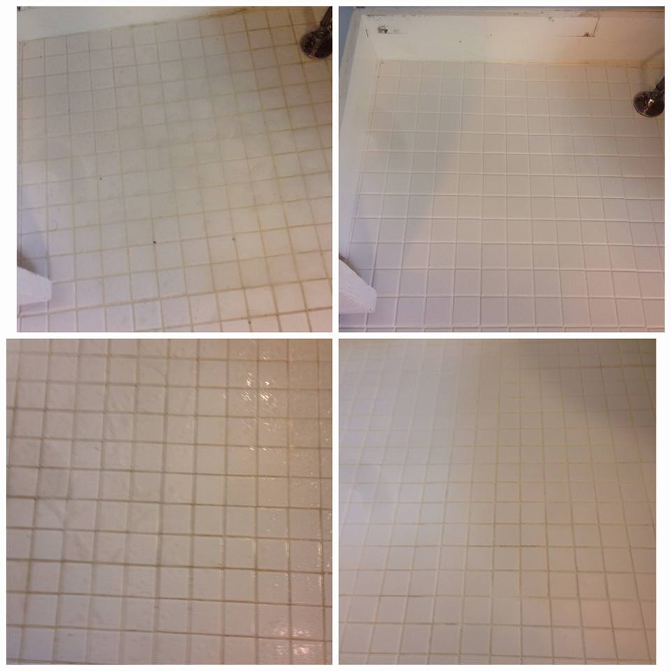 Gallery Pristine Cleaning Llc