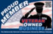 VeteranOwnedBusiness-Member-Horizontal.j