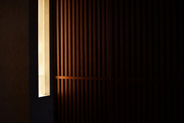 室內設計,鯉景灣,太古城室內設計,interior design, apartment design, home design, lei king wan interior, interior designer hong kong, studio adjective, 香港室內設計公司, home designer, home decoration, 中環室內設計公司,鯉景灣室內設計,日本室內設計