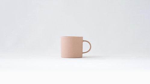 Moheim MUG 250 - Pink