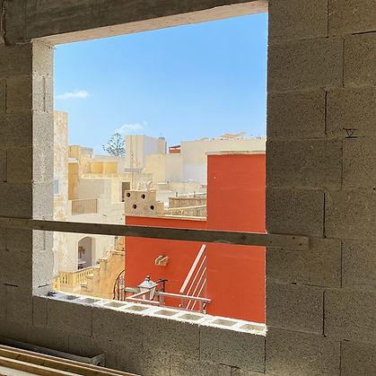 interior design, malta, studio adjective, mediterranean, architecture, architectural, design, apartment design, italy22-561C-4AB9-921F-F059495C67AE-0A7