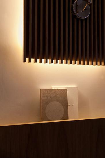Interior Design, Home design, 西環, 中環住宅設計, apartment design, interior designer hong kong, Western District, Hong Kong Interior Design, 西營盤,室內設計, Studio Adjective Ltd.