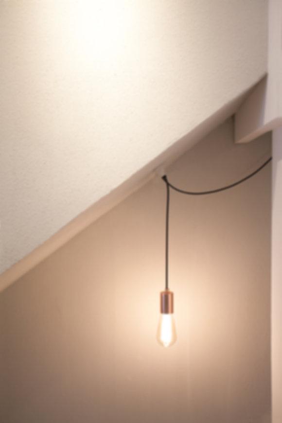 NOC Coffee Interior Design Studio Adjective 咖啡室內設計