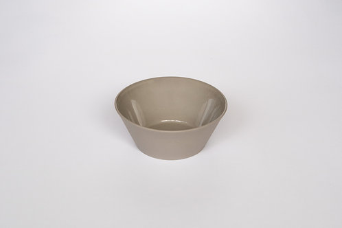 Moheim BOWL - Gray
