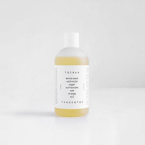 TGC044 - Denim Wash 牛仔布料衣物洗衣液
