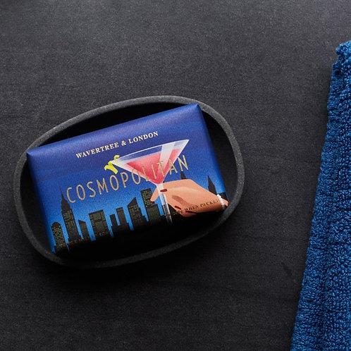 Cosmopolitan Soap - Pure Plant Oil Soap