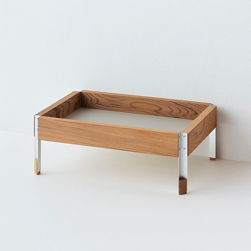 石卷工房 Ishinomaki Lab - Domino Tray