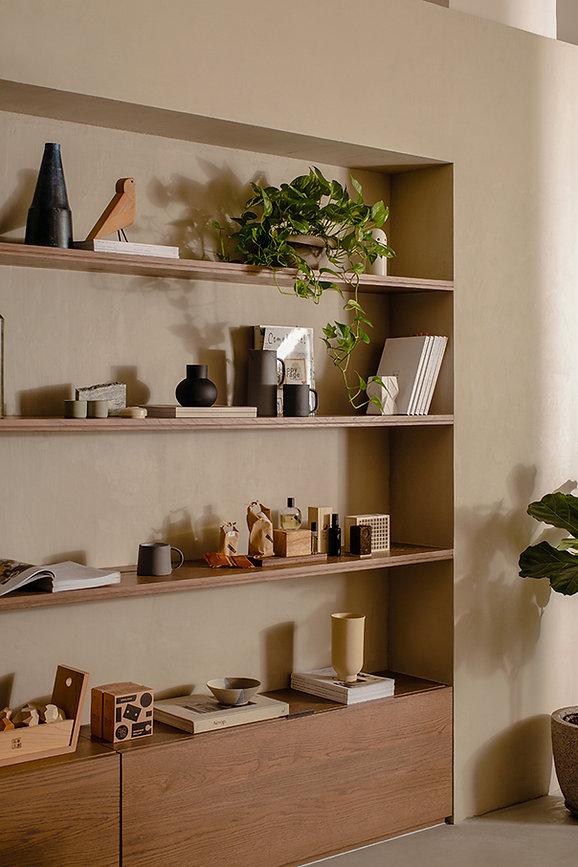 Studio Adjective, Interior Design Studio, Architecture studio, Lifestyle Shop, Obejctive Lifestyle Shop, sheung wan interior design studio, interior designer, hong kong interior design, central interior design studio